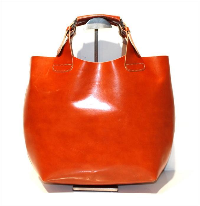 Lederhandtaschen
